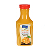 Al Rawabi Orange Juice 1.75 Ltr