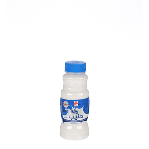 Al Ain Fresh Milk Full Cream 250ml