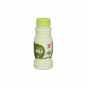 Al Ain Cardamom Milk 250Ml