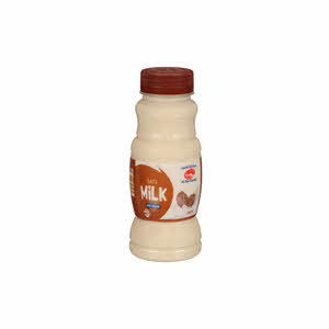 Al Ain Date Milk 250Ml