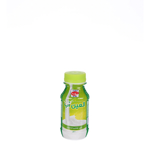 Al Ain Fresh Laban Up Full Cream 200ml