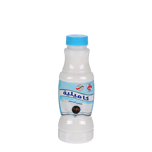 Al Ain Camel Milk 500ml