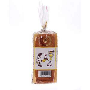 Golden Loaf Bread Milk Large