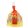 Golden Loaf Bread Arabic Small Packet