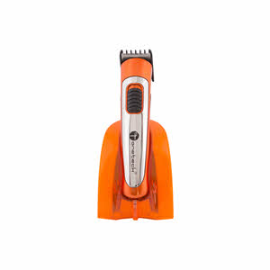 Oneteck Hair Trimmer-607