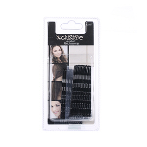 Xclusive Hair Grips 24'S