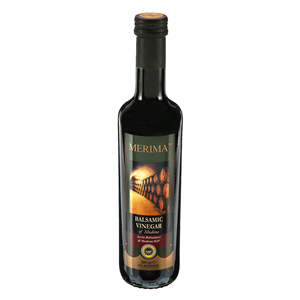 Merima Vineger Balsamic 500ml