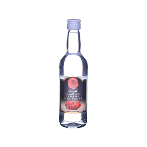 Lorena Rose Water 500ml