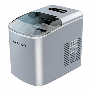 Crownline Ice Maker