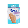 3M Nexcare Bandages 20'S