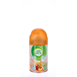 Air Wick Freshmatic Max Refill Fruit Cocktial 250ml