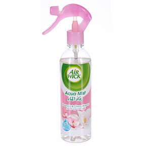 Air Wick Aqua Mist Magnolia & Cherry blossom 345ml