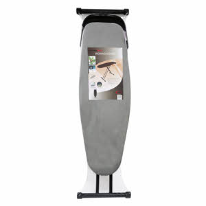 Kitchenmark Ironing Board 122 × 43 Cm