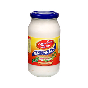 American Classic Mayonaise 16Oz