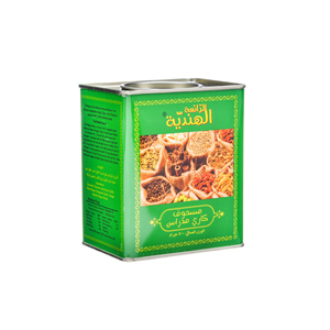 Indian Classic Madras Curry Powder 500gm