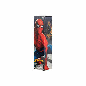 Airval Marvel Spiderman Cool Cologne 200ml