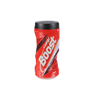 Boost Malt Drink 500gm