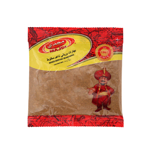 Mixed Biriyani Seasoning 90gm