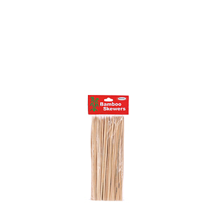 Pamchal Bamboo Skewers Small