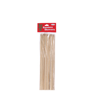 Pamchal Bamboo Skewers Large