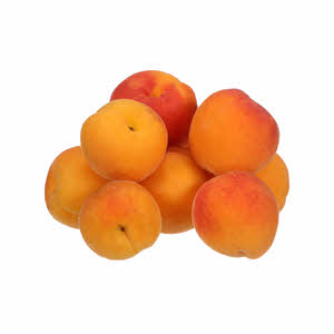 Fresh Apricot South Africa 500gm