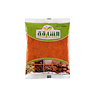 Sharjah Coop Chili Powder 200gm
