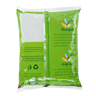 Sharjah Coop Rice Powder 1Kg