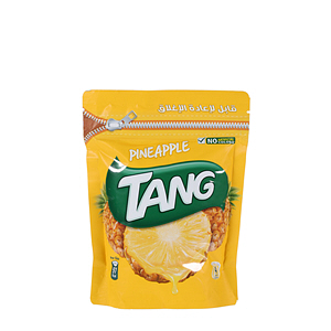 Tang Instant Drink Pineapple Poch 500gm