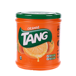 Tang Orange 2.5Kg