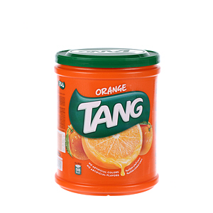 Tang Orange 1.5Kg