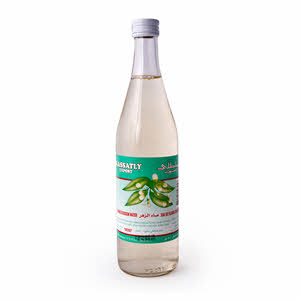 Kassatly Flower Water 500ml