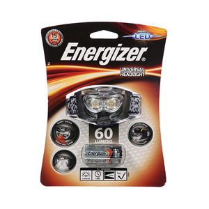 Energizer Energy Led Battery AAA Battry