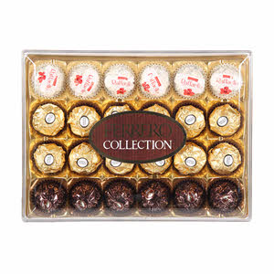 Ferrero Roacher Chocolate 300gm × 24'S