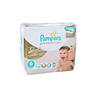 Pampers Premium Care Size.6 Baby 36'S