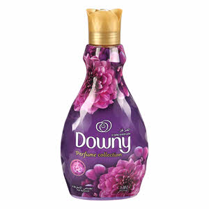 Downy Con Feel Relaxed 1.38L