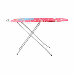 "Link Best Mesh Ironing Board 48""X13"""