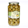 Cordoba Plain Green Olives 575gm