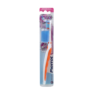Pierrot Tooth Paste New Balance Medium