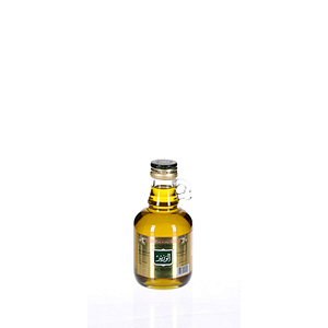 Al Wazir Olive Oil Extra Virgin with Handle 250ml