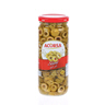 Acorsa Green Olive Sliced 230gm