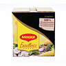 Maggi Excellence Asparagus Soup 49gm × 10'S
