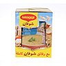 Maggi Oat Chicken Soup 70gm × 12'S