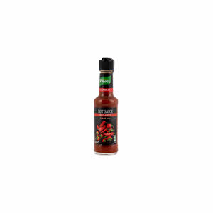 Knorr Hot Sauce 50ml
