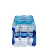 Sirma Natural Spring Water 500ml × 12'S