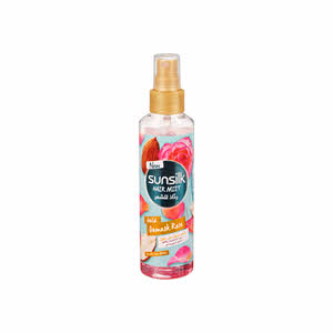 Sunsilk Oil Mist Shine 160ml