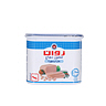 Zwan Luncheon Meat Beef 340gm