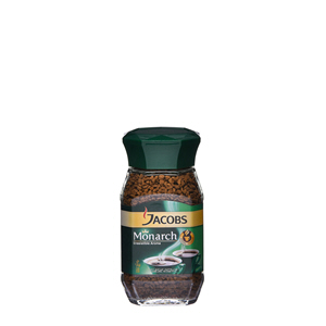 Jacobs Monarch Coffee 47.5gm