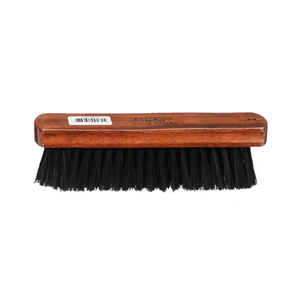 Executive Shoe Brush Large