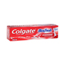 Colgate Maxfresh Floride Tooth Paste 100ml