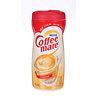 Nestlé Carnation Coffee mate 400gm